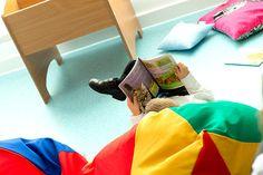 school website photographer School Prospectus, Website, Reading, Reading Books