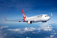 Airplane - Bing Images