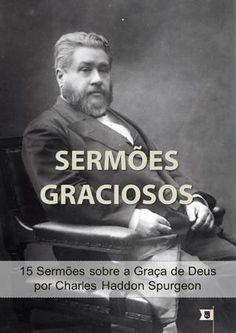 GRANDES SERMÕES DO MUNDO - CLARANCE E. MACARTNEY