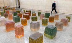 Rachel Whiteread at Tate Britain – Forgotten Spaces Rachel Whiteread, Chicken Shed, False Wall, Anthony Caro, Cast Art, Tate Britain, Secret Life, Conceptual Art, Installation Art