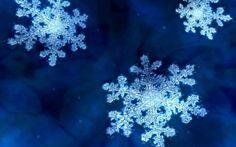 Parlando del tempo di Gennaio e Febbraio #previsioni #analisi #gennaio #febbraio