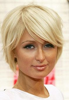 Google Image Result for http://www.hairstyles123.com/hairstylepics/bob/short_bob/short_bob_hairstyle_14.jpg