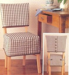 9 Gracious Hacks: Upholstery Trim How To Paint custom upholstery patterns.Upholstery Armchair Style upholstery tips baking soda.Upholstery Staple Gun No Sew. Upholstery Trim, Furniture Upholstery, Upholstery Cleaner, Sofa Texture, Chair Back Covers, Beautiful Sofas, House Beautiful, Trendy Furniture, Slipcovers For Chairs