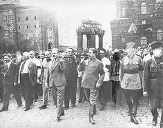 joseph-stalin-russia-cityscapes-grayscale-historic-874840-1480x1172.jpg (1480×1172)