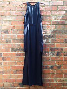 | MINKPINK | 'the runnaway' dress
