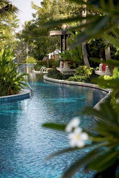 lagoon pools pictures | sheraton_hua_hin_resort__and__spa-lagoon_style_swimming_pool-61