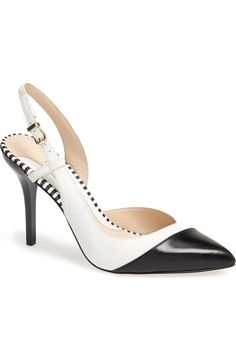 high heels – High Heels Daily Heels, stilettos and women's Shoes Pretty Shoes, Beautiful Shoes, Cute Shoes, Me Too Shoes, Gold High Heel Sandals, Shoes Sandals, High Heels, How To Have Style, Zapatos Shoes