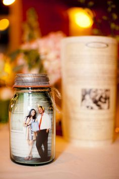 Mason jar pictures- this is one of the better ones I've seen.