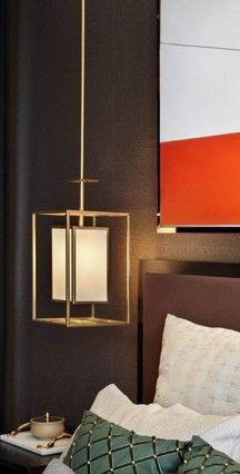 Ceiling Lights, Lighting, Design Ideas, Home Decor, Decoration Home, Room Decor, Lights, Outdoor Ceiling Lights, Home Interior Design