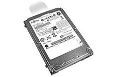 MA699LL-MA700LL-MA701LL-MA1181-Hard Drive, 60 GB, 2.5 in, 5400 SATA: Mac Part Store