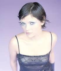 Best Nicole De Boer Actress Images Star Trek Nicole De Boer