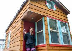 Vancouver Mini Maker Faire 2015 shines light on new makerspaces
