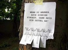 foto text bilder schmunzeln lachen schlaue spruche lustige spruche lustige bilder