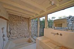 Masseria Lama Di Cànnule www.cielodipuglia.com