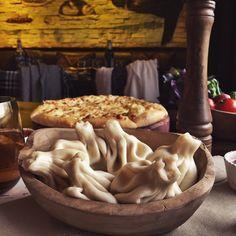 Khinkali #evde #beatgroup #evdegeo #baku #azerbaijan #georgian #georgiancuisine #nationalcuisine #traditionalcuisine #cuisine #food #restaurants #khinkali