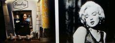 KULTTUURI. ELOKUVAT NÄYTTELIJÄKLASSIKOT… AJANKOHTAISTA PAULIG&Finnkino avaavat…. Premium kahvipisteitä Elokuvateattereihin.  MARILYN TAPAHTUMA&ELOKUVA 15.3.2017 MAR…