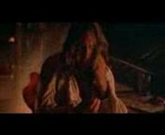 Chariots of fire - movie, opening scene - YouTube (Acompañar imagenes)