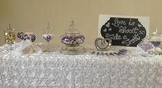 Wedding Centerpieces Conroe | Candelabras Rentals Conroe 936-777-4130 | Crystal Candelabras The Woodlands | Wedding Florist Conroe