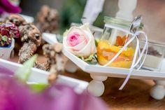 Hochzeit, Trauringe, Tischdeko, Ambiente, Wedding, Hochzeitsfeier