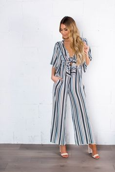 Spring Fashion   Dottie Couture Boutique   Instagram @dottiecouturebtq