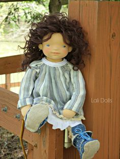 https://www.etsy.com/listing/118240152/pdf-tutorial-for-handmade-wefted-doll?ref=shop_favoriter