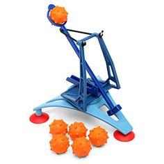 Air Strike Catapult - $15