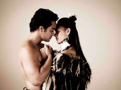 Maori version of a shakespearian play Shakespeare Online, Shakespeare Festival, Troilus And Cressida, Shakespeare's Life, Pirate Life, Moving Pictures, News Online, Documentaries, Theatre