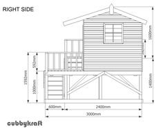 country_cottage_cubby-right_elevation.jpg (1000×789)