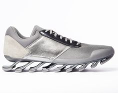 Rick Owens trainers for Adidas