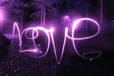 Google Image Result for http://i934.photobucket.com/albums/ad184/BaileiAndBryan/love_light_graffiti.jpg