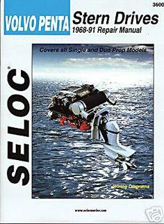 regal boat parts manual ebook