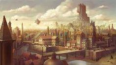 Image from http://orig14.deviantart.net/f57e/f/2010/053/c/1/empire_city_by_gamefan84.jpg.