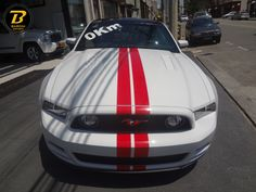 FORD – MUSTANG GT 500 PREMIUM -2014 http://www.baroniimport.com.br/produto/ford-mustang-gt-500-premium/
