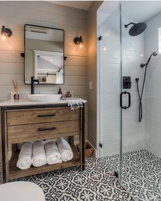 "Gefällt 24 Tsd. Mal, 174 Kommentare - interior4all (@interior4all) auf Instagram: ""This bathroom Credit: @spaziola . . . .…"""