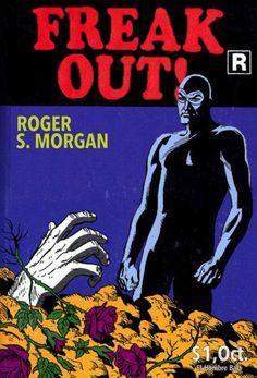 Hoy Sábado, 22:00:  GUINEO en concierto (2ª noche) presenta su disco 'Sobre La Marea' + Dj ROGER S. MORGAN presenta 'Freak Out!'