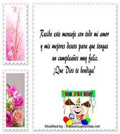 saludos feliz cumpleaños para compartir en facebook,poemas de feliz cumpleaños para compartir en facebook:  http://www.frasesmuybonitas.net/bellos-mensajes-de-cumpleanos-para-facebook/