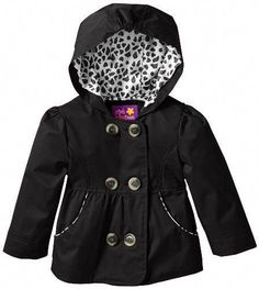 7529da757ffa 36 Best Girls Jackets Coats images