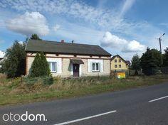 3 pokoje, dom na sprzedaż - Karszew - 45245302 • otodom.pl