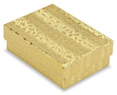 Store supplies to meet all your retail store needs. Use/Style: Pins, Broaches Qty/Pk: 100 Size: x x 1 Jewelry Store Displays, Jewelry Stores, Jewelry Box, Store Supply, Gold Texture, Decorative Boxes, Cotton, Jewellery Box, Jewelry Storage
