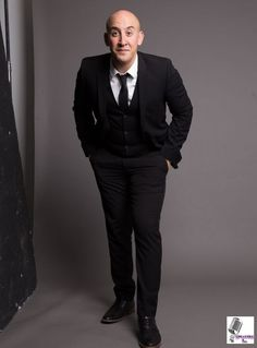 Dalin Oliver hosts Happy Hour, a weekly #comedy show on the Western Cape commercial #radio station, Good Hope FM on Mondays between 11:00am and 12:00pm with fellow comedian Carl Weber. Dalin is also the sports presenter on the radio station's #breakfast show weekdays between 06:00am and 09:00am, hosted by Nigel Pierce.