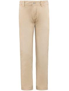 Pepe Jeans pants, NICKIS.com - Pepe Jeans, Kids Fashion, Streetstyle for Kids, Designer Fashion Kids