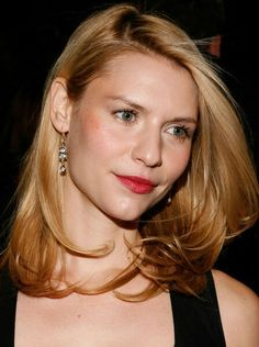 Claire Danes, Pretty People, Muse, Births, Portrait, Celebrities, Lady, 1970s, Inspire