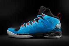 new style 4cb5f d2df3 Jordan Melo M10. Jordan Tennis ShoesBest Basketball ...