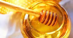 Miele naturale per tutti i gusti. Il nostro miele viene realizzato nel rispetto dei metodi più tradizionali e non subisce trattamenti. La passione e la voglia di sperimentazione ha portato alla realizzazione di tantissime varietà di aromatizzazione che rende questi preparati adatti ai nostri momenti di convivialità dolce, salata o di relax! Non puoi perderli…