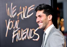 Catfish Will Resume After MTV Finds Allegations Not Credible