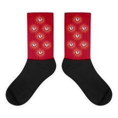FINESSE & STACK SOCKS ''RED''  #GRINDWITNOEXCUSES #LEGITNOW #TAKEOFF #STACKAFEW #THEYDOUBTEDME #YOUALAMEIFYOUCOMPLAIN #WEHEAD #GRIMEPAYS