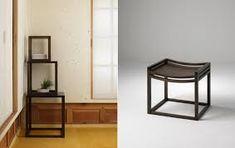 가구 이미지 맵 vmd 컨셉에 대한 이미지 검색결과 Shelving, Furniture Design, Divider, Traditional, Room, Korean, Home Decor, Shelves, Bedroom