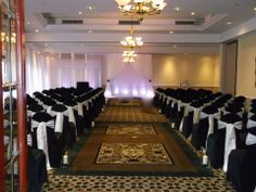 #crownisleresort #crownisle #venues #weddings #brides #weddingarrangements