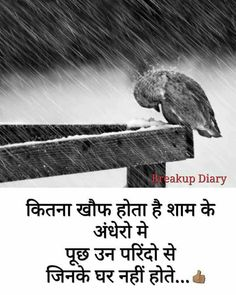 Sufi Quotes, Me Quotes, Best Image Ever, Hindi Movies Online Free, Poetry Hindi, Zindagi Quotes, Infp, Breakup, Memories