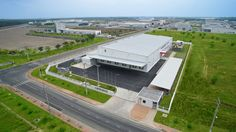 Thông tin chủ đầu tư Công Ty TNHH Japan Best Foods là doanh nghiệp FDI, có 100% vốn đầu tư của Nhật Bản vào thị trường Việt Nam. Công ty hoạt động tại Việt Nam chuyên về lĩnh vựcchế biến, bảo quản thịt và các sản phẩm từ thịt. Sản xuất món ăn, thức ăn